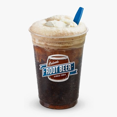 Shakes, Malts & Floats   Variety of Flavors   Culver's